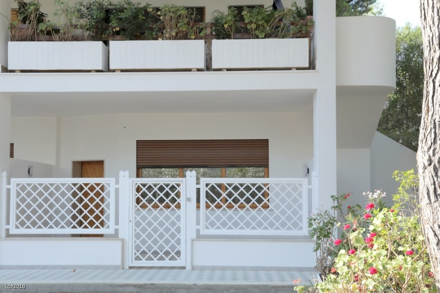 Case Vacanze Affitto - Residence CampoVerde