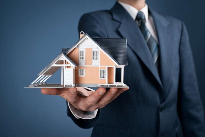 Cerco Casa nel Salento - Abbiamo la soluzione per te