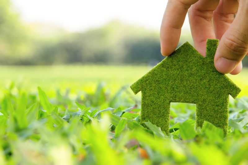 Verso la sostenibilità ambientale: le novità nel settore edile