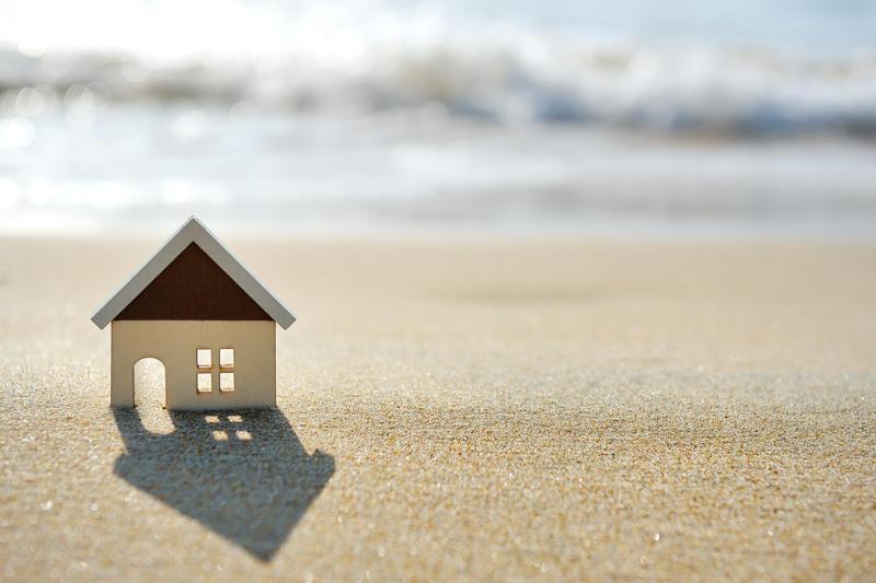 Comprare una casa vacanza: ecco alcuni consigli
