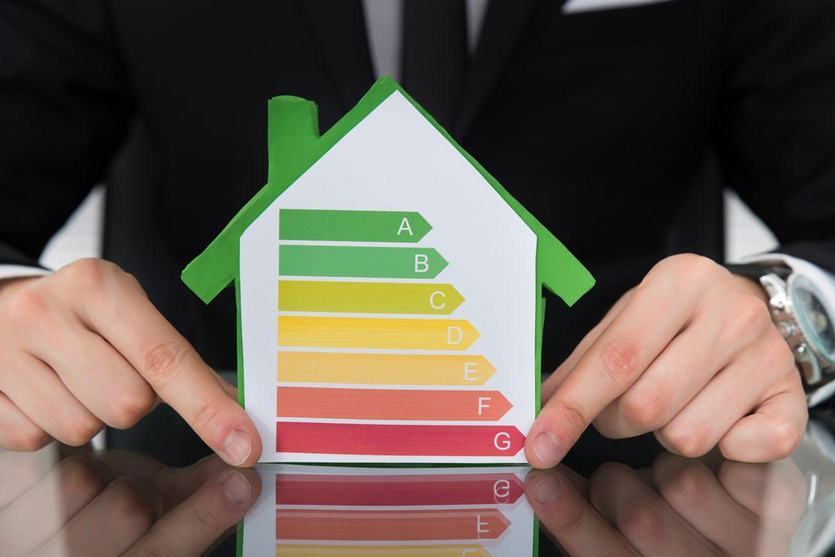 Riqualificazione energetica della propria abitazione: ecco come procedere