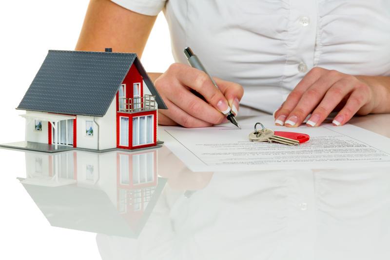 Contratto d'affitto: scopri come funziona