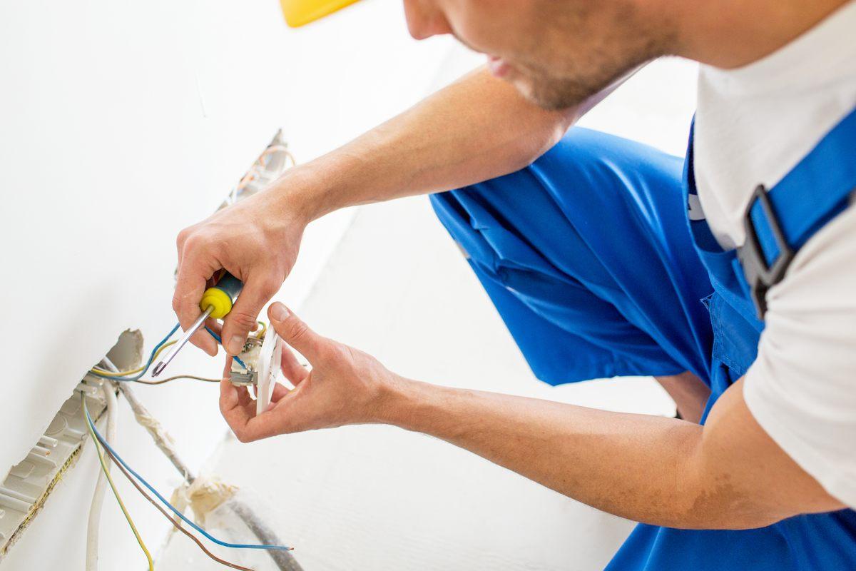 Perché è importante verificare la conformità degli impianti in casa