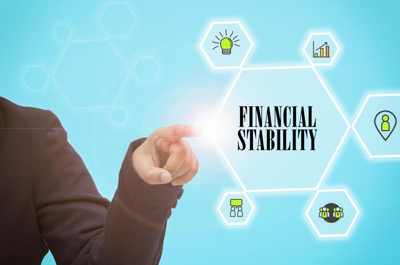 Legge di stabilità 2019: cosa cambia per il settore immobiliare
