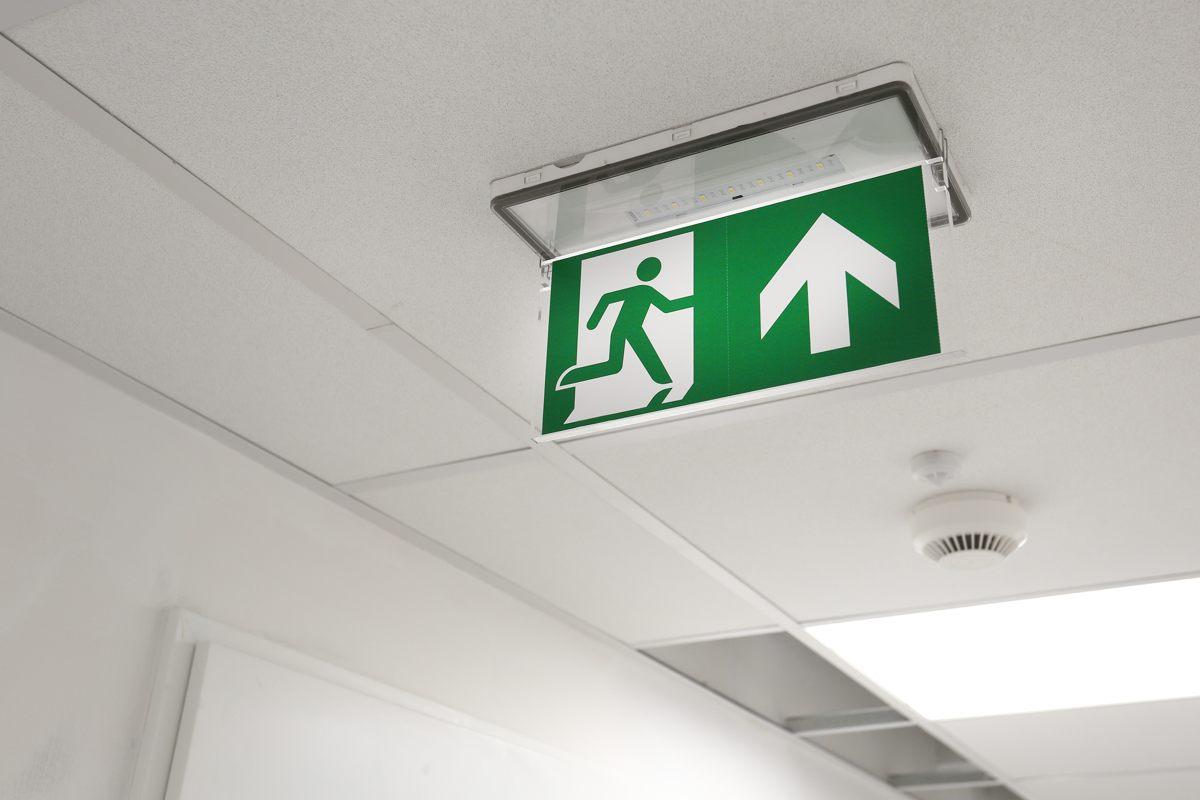 Ecco cosa sapere sulle norme per la sicurezza nel tuo ufficio