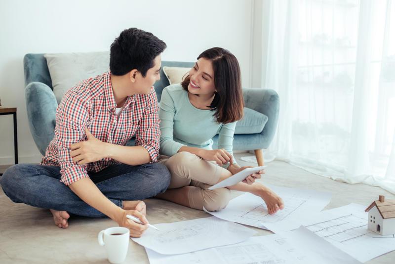 Come valutare una casa da acquistare: ecco gli elementi fondamentali da tener presente