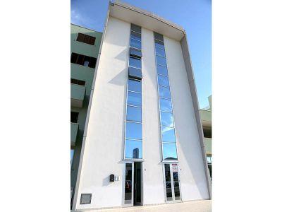 Arca Palace - Uffici