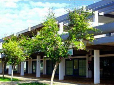 Appartamenti La Selva